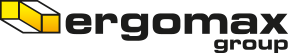 Logo-Ergomax-Group-2019